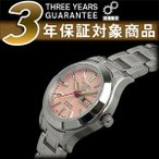 セイコー 腕時計 SEIKO セイコー 逆輸入 SYMD91K1 セイコー5 SEIKO5 自動巻き レディース セイコー SEIKO