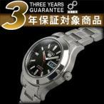 セイコー 腕時計 SEIKO セイコー 逆輸入 SYMD95K1 セイコー5 SEIKO5 自動巻き レディース セイコー SEIKO