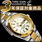 セイコー 腕時計 SEIKO セイコー 逆輸入 SYMG42J1 セイコー5 SEIKO5 自動巻き レディース セイコー SEIKO