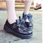 ロリータ 靴 lolita シューズ