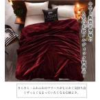 暖かい シングル 毛布 寝室用品   安眠寝具 軽量  クーポン対象 快眠パット  ブランケット
