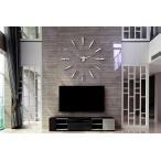 壁掛け時計 掛け時計 かけ時計 おしゃれ 壁飾り 北欧 おしゃれ ウォールクロック プレゼント 北欧芸術風 40%値引きキャンペン中