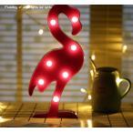LED照明 パイナップル サボテン フラミンゴ 置物 オブジェ インテリア 雑貨 置き物 誕生日 プレゼント プチギフト 北欧アンティーク おしゃれ 国内初登場