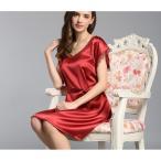 シルク パジャマ レディースパジャマ 繻子織りシルク生地 最高級正絹シルク生地パジャマ  新作 zh29