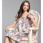 シルク パジャマ レディースパジャマ 繻子織りシルク生地 最高級正絹シルク生地パジャマ  新作 zh31