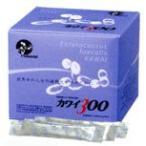 カワイ300(6箱セット)