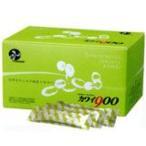 カワイ900(6箱セット)