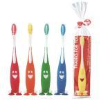 (プチギフト)サンキュー歯ブラシ A47612