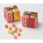 プチギフト 華やぎ手まりキャンディー50個  hf62306-50