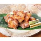 産地直送 京料理六盛鶏肉の塩麹漬け3袋