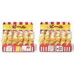 ウェルカムプチギフト WG MATHURI☆シリーズ60個セット 生ビール飴30個2セット