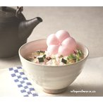 引菓子ギフト お祝い紅白最中茶漬け W121064