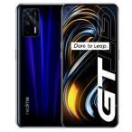中国版 Realme GT 5G 8GB 128GB ゲーミングスマホ シムフリースマホ 本体 日本語対応 Googleなし