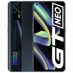 中国版 Realme GT Neo 5G 8GB 128GB ゲーミングスマホ シムフリースマホ 本体 日本語対応 Googleなし