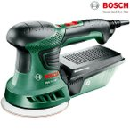 ボッシュ BOSCH ランダムアクションサンダー PEX260AE