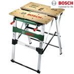 【即日出荷】ボッシュ BOSCH ワークベンチ PWB600 【基本送料無料】