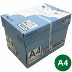 プレミアム ホワイト A4 500枚×5冊 PPCKA4