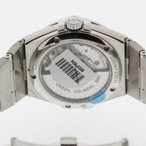 OMEGA オメガ コンステレーション 腕時計 メンズ 123.10.38.22.01.001