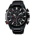 CASIO カシオ 腕時計 メンズ EDIFICE エディフィス EQB-501DC-1AJF