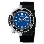 SEIKO セイコー PROSPEX プロスペックス 腕時計 メンズ SBEE001