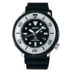 セイコー SEIKO 腕時計 レディース PROSPEX SBDN047 プロスペックス