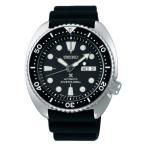 セイコー SEIKO 腕時計 レディース PROSPEX SBDY015 プロスペックス