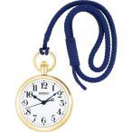 セイコー 腕時計 メンズ セイコー SELECTION SVBR007 セイコーセレクション