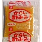 【常温】藤商店からし酢味噌20g