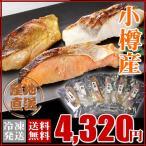 お中元 送料無料 お中元ギフト シーフード 北海道 漬け魚切身詰合せ サケ たら ほっけ
