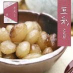 甘納豆小箱 / 豆彩 / とら豆 1個180g / 甘納豆の雪華堂