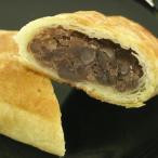 甘納豆のパイ包み洋風仕立て / 巴衣納言(大納言あずき)5個 / 甘納豆の雪華堂