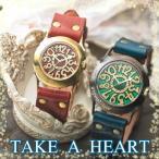 �ڥ������å� ���åץ� �͵� ���å� �ӻ��� �����������������ĥ�֥��� ���� �ϥ�ɥᥤ�� TAKE A HEART