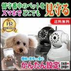 ペットカメラ ペットモニター 見守りカメラ スマホ 確認 ベビーカメラ 防犯カメラ セキュリティー IP  WIFI 監視 介護 高齢 遠隔操作 動体検知 暗視 犬 猫