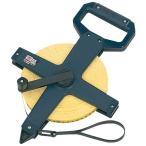 タジマ シムロンR 50M YSR-50 テープ長:50m 巻尺 巻き尺 メジャー スケール 距離測定器 測定器 diy 作業工具 大工道具