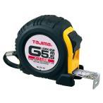 タジマ Gロック22 5.5M GL22-55BL 巻尺 巻き尺 メジャー スケール 距離測定器 測定器 diy 作業工具 大工道具