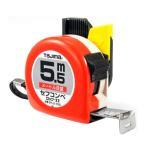 タジマ セフコンベロック22 5.5m SFL22-55BL 巻尺 巻き尺 メジャー スケール 距離測定器 測定器 diy 作業工具 大工道具