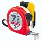 タジマ セフコンベロック22 7.5 SFL22-75BL 巻尺 巻き尺 メジャー スケール 距離測定器 測定器 diy 作業工具 大工道具