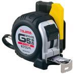 タジマ セフコンベGステンロック25 SFGSL25-55BL 巻尺 巻き尺 メジャー スケール 距離測定器 測定器 diy 作業工具 大工道具