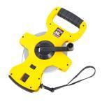 タジマ エンジニア スーパー はや巻 HSP3-30 巻尺 巻き尺 メジャー スケール 距離測定器 測定器 diy 作業工具 大工道具