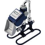 移動コンピューター 502-302 カクダイ 自動水やり機 自動水やり器 自動散水 タイマー 水撒き 水まき