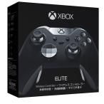 XboxOne Elite ワイヤレス コントローラー