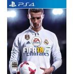 ◆発売日:2017年9月29日 ◆商品名:PS4 FIFA 18 ◆メーカー品番:PLJM-1604...