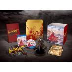 ショッピングファイナルファンタジー PS4 ファイナルファンタジーXIV: 紅蓮のリベレーター コレクターズエディション