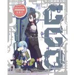 ソードアート・オンラインII Blu-ray Disc BOX (完全生産限定版)