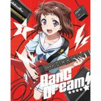 BanG Dream! 第1巻