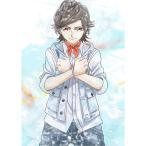 TVアニメ Wz ウィズ  Blu-ray Vol.2