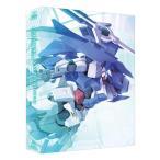ガンダムビルドダイバーズ Blu-ray BOX 1  スタンダード版