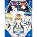 OVA スタミュ 高校星歌劇 第1巻 - Blu-ray