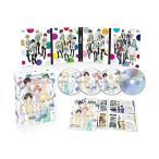 スタミュ 高校星歌劇 (第2期) Blu-ray BOX