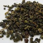 凍頂烏龍茶(♯35) 200g (50g x 4袋)